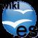 Manuales de Apache OpenOffice en español